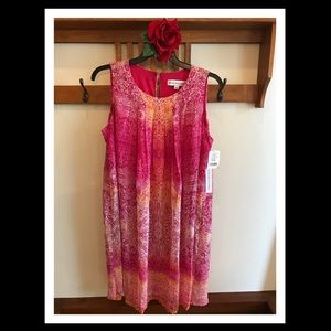 Emma & Michele Dress-Size XL *****NWT